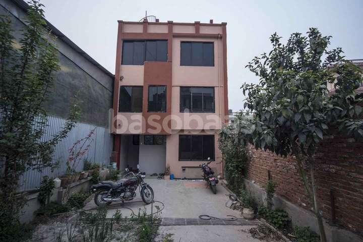 House on Sale at Hattiban