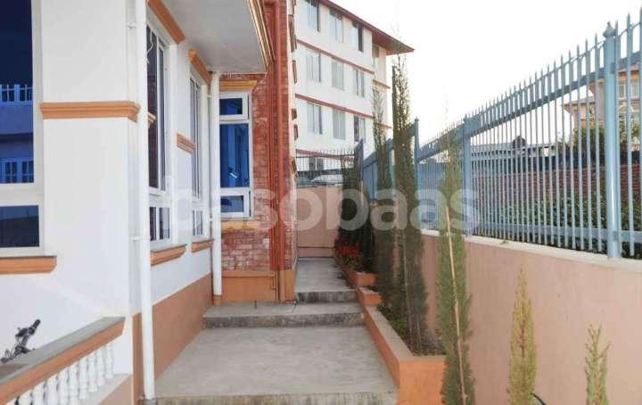 House on Sale at Banasthali