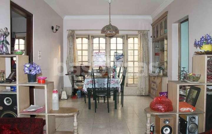 House on Rent at Maharajgunj