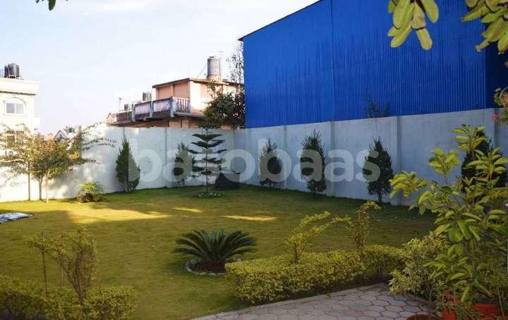House on Sold at Kalanki