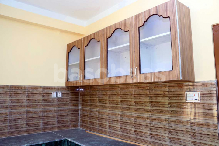 House on Sale at Ramkot