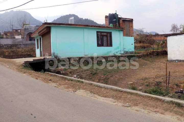 House on Sale at Chandragiri