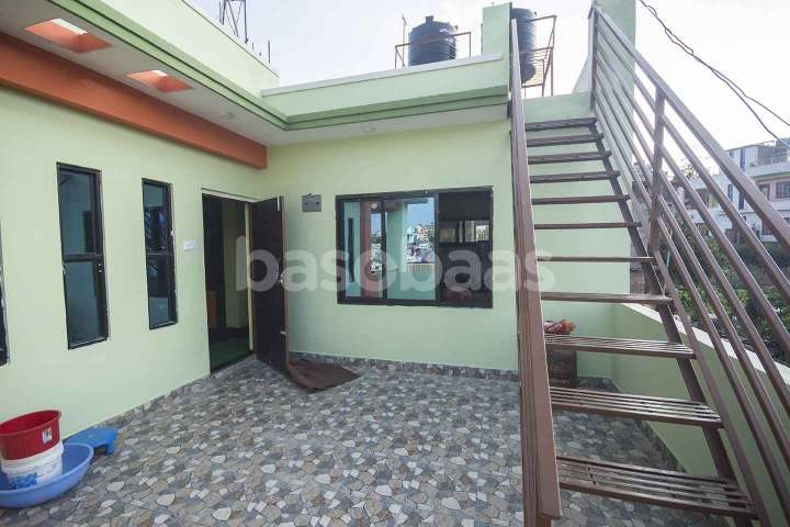 House on Sale at Syuchatar