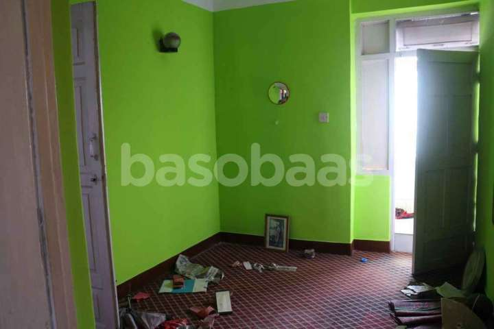 Apartment on Sale at Baneshwor