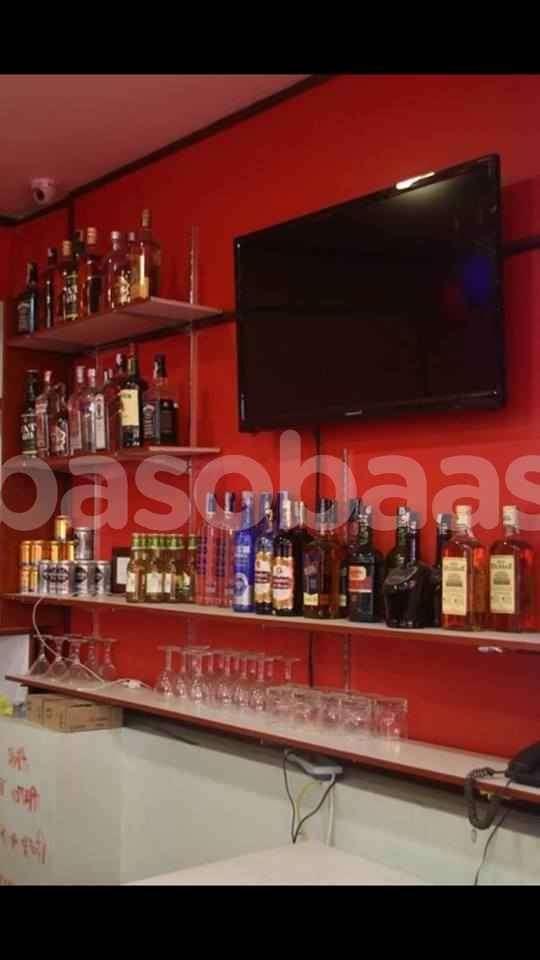 Business on Sale at Gyaneshwor