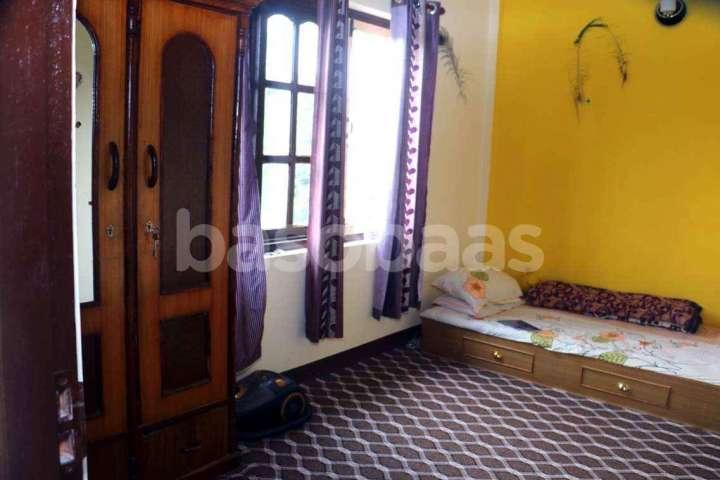 House on Sale at Naikap