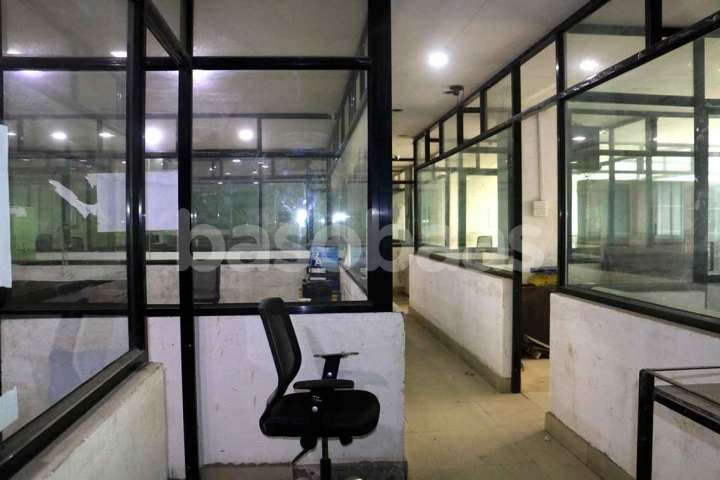 Office on Rent at Baneshwor