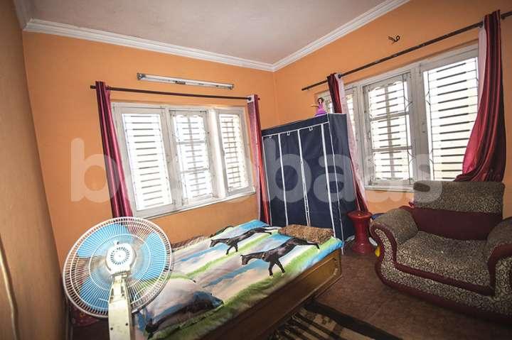 House on Sale at Kapan