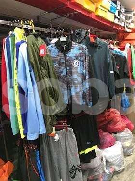 Business on Sale at Baneshwor