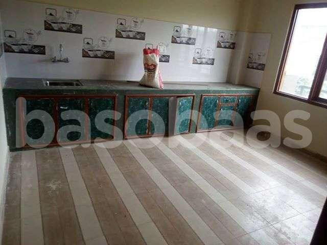 House on Sale at Naya Thimi