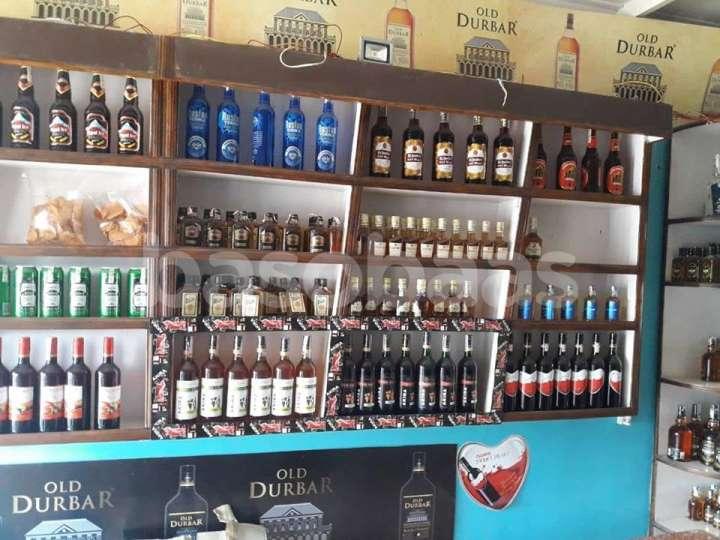 Business on Sale at Naya Thimi