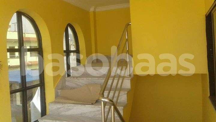 House on Sale at Jorpati