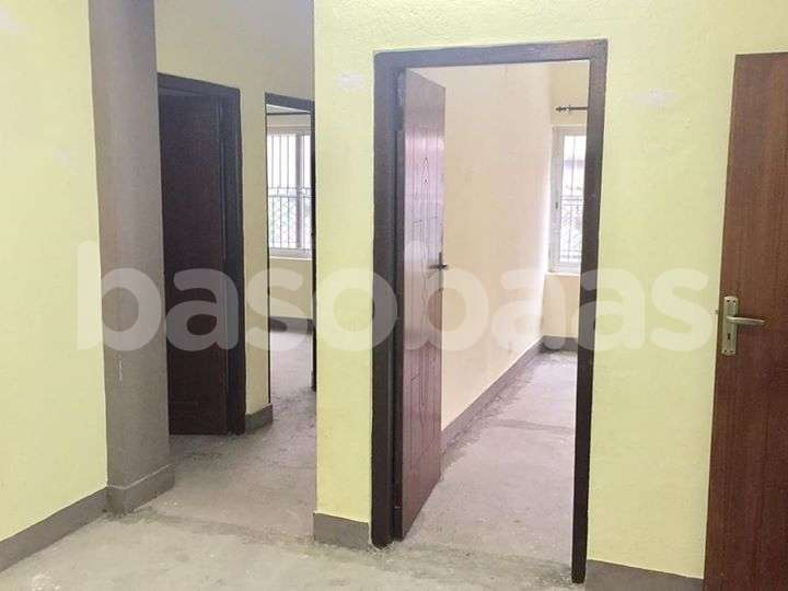 House on Sale at Balaju