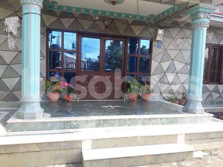 House on Sale at Naya Bazar