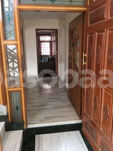House on Rent at Jawalakhel