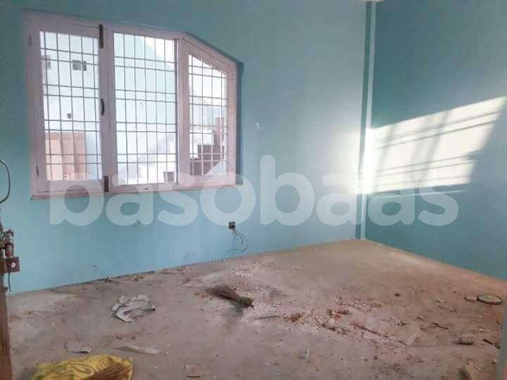 House on Rent at Basbari