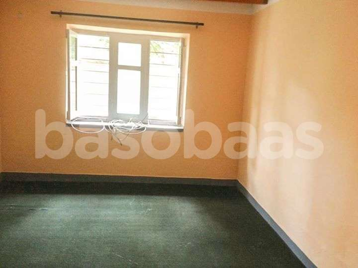 House on Rent at Battisputali