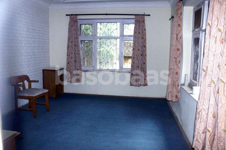House on Rent at Pulchowk