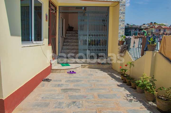 House on Sale at Kapan