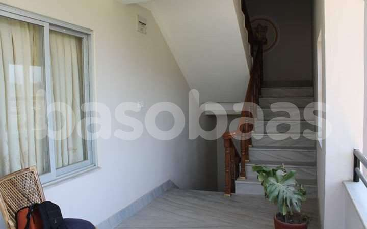 House on Sale at Khumaltar