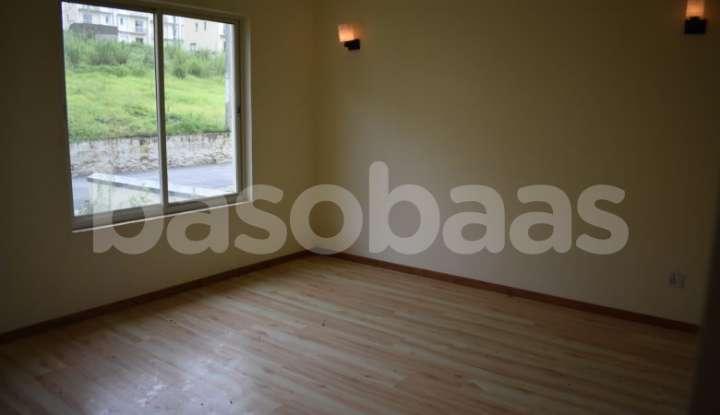 House on Sale at Lamatar