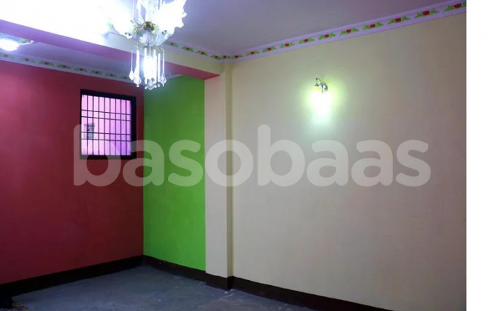 House on Sale at Duwakot