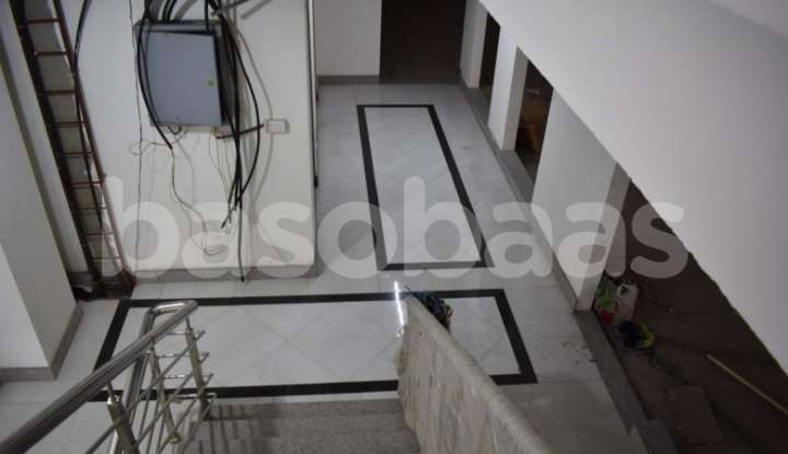 Business for Rent in Durbar Marg