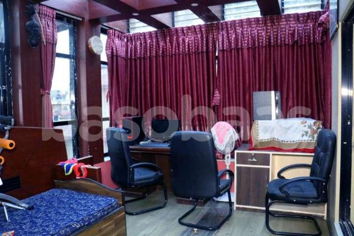 Business on Sale at Koteshwor