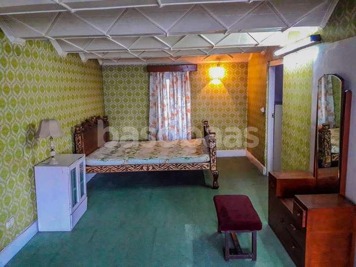 House on Rent at Jhamsikhel