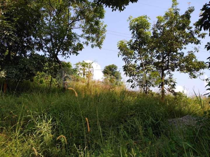 Land on Sale at Panchkhal
