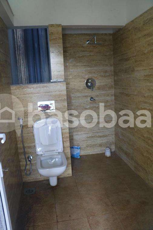 House for Sale in Thasikhel