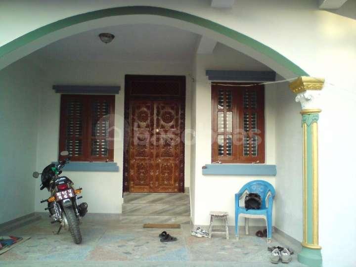 House on Sale at Gokarneshwor