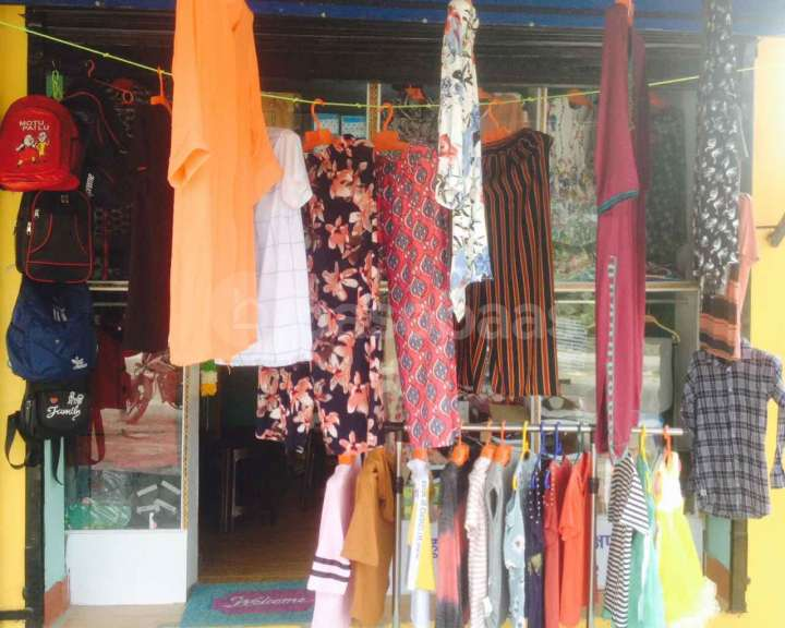 Business for Sale in Chitwan