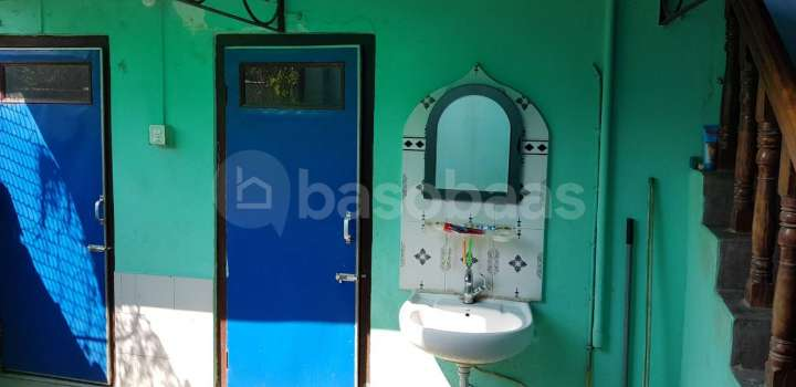 House on Sale at Chitwan