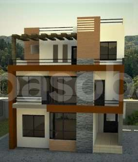 House on Sale at Gatthaghar