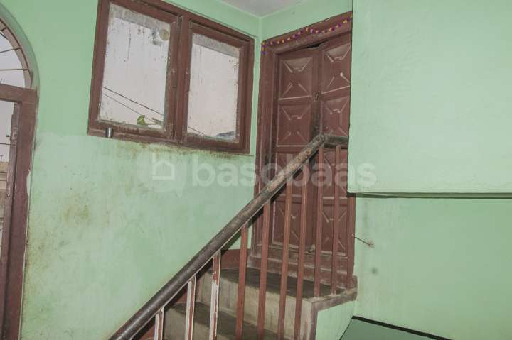 House on Sale at Sankhamul