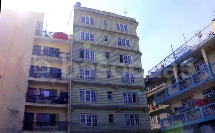 House for Sale in Sundhara