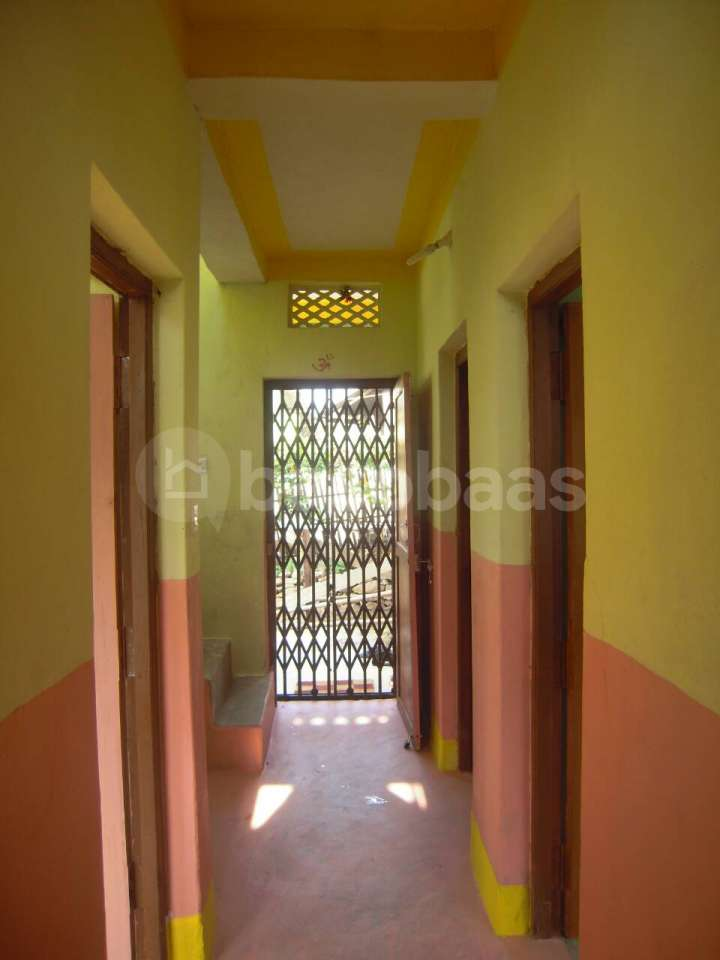 House on Sale at Panchakanya, Patrangbari