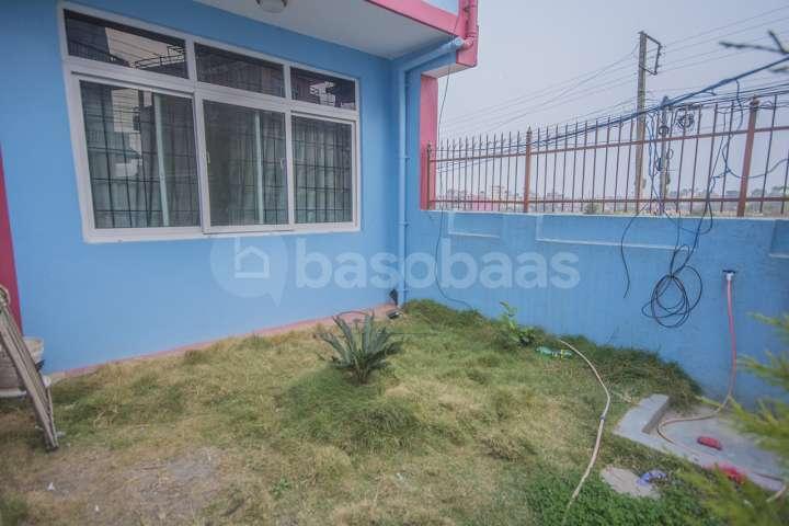 House on Sale at Bhaisepati