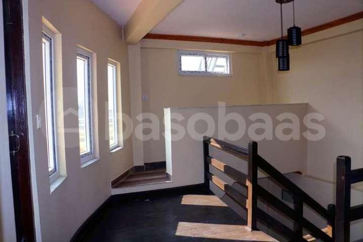 House on Sale at Balkumari