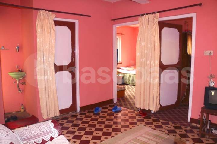 House on Sale at Chandragiri
