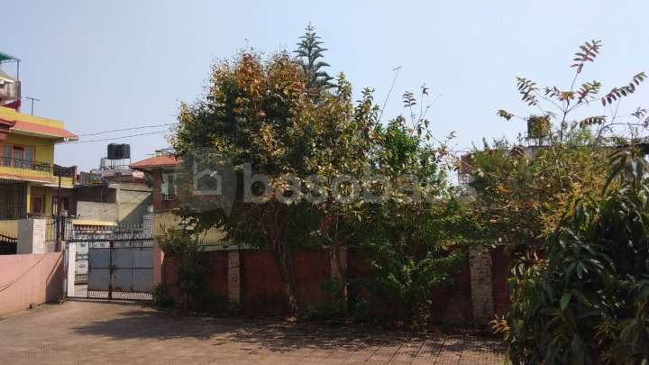 House on Rent at Baneshwor