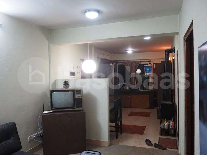 Apartment on Rent at Jawalakhel