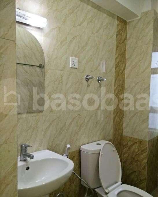 Apartment on Rent at Satdobato