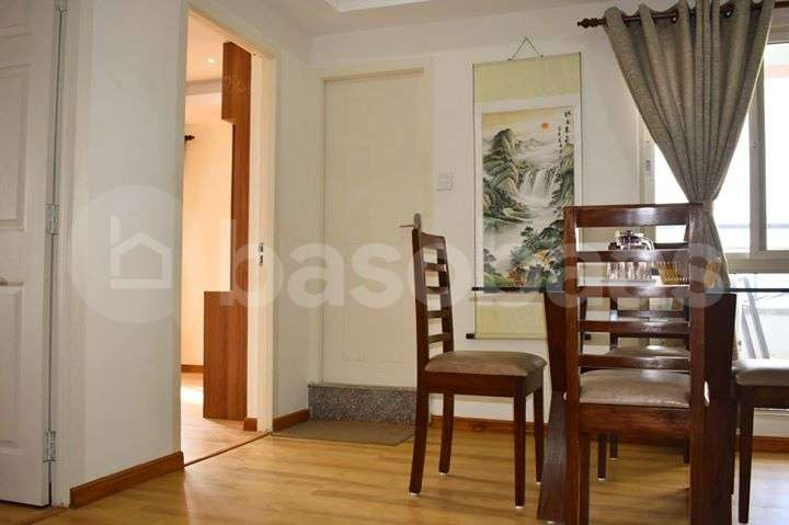 Apartment on Rent at Satdobato