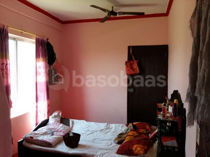 House on Sale at Pokhara