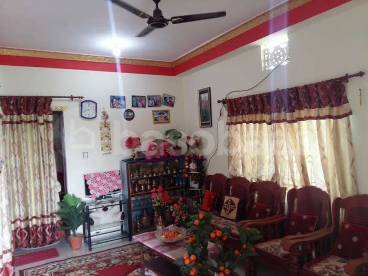 House on Sale at Tharara
