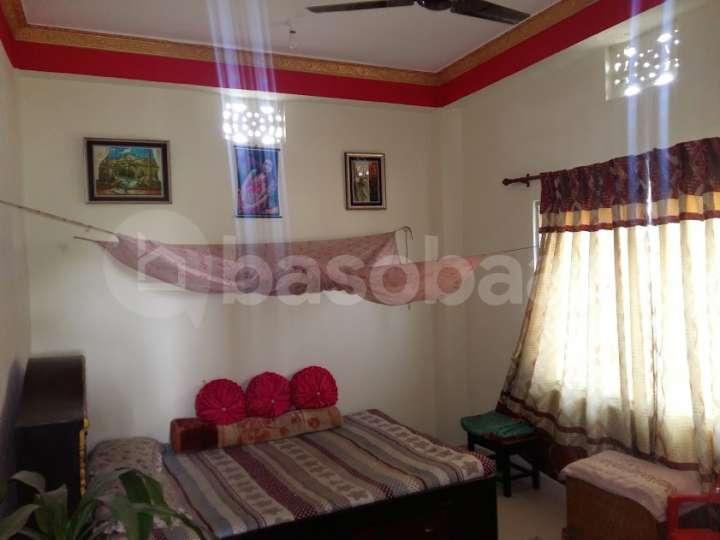 House on Sale at Tharara