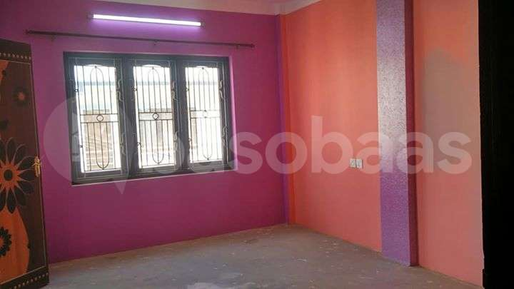 House on Rent at Hattiban
