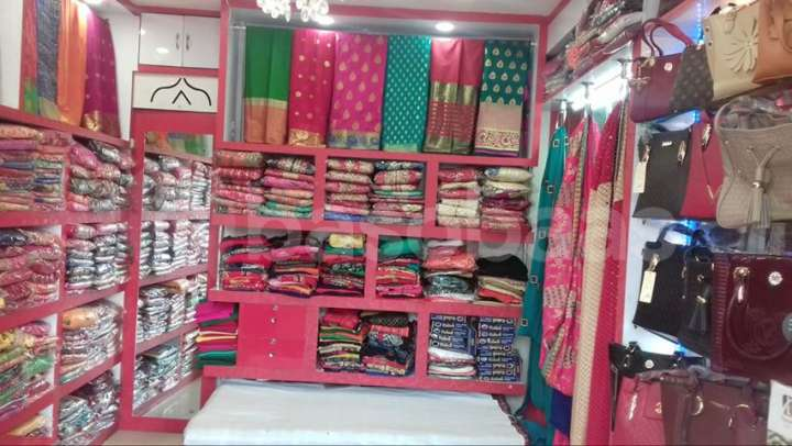 Business for Sale in Gatthaghar